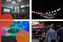 4 pomysły na spędzenie wakacji w mieście z AleRabat