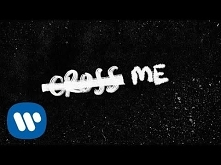 Ed Sheeran - Cross Me (feat...