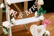 Uniwersalne prezenty na ślub - kliknij w zdjęcie i dowiedz się, co kupić, kie...