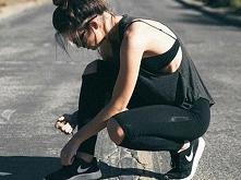 Ćwiczenia cardio bez siłown...