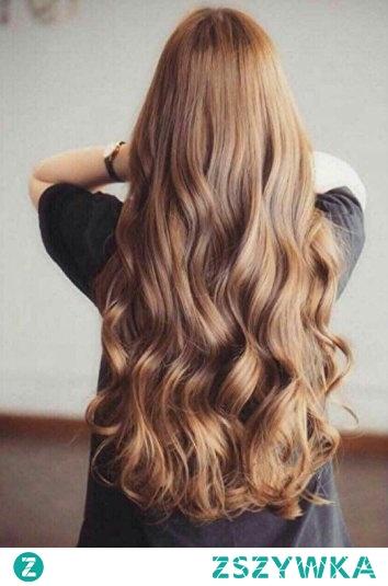 Jeden CAŁKOWICIE naturalny, domowy sposób na gęste, mocne i długie włosy  -> LINK W KOMENTARZU