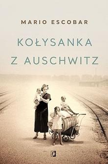 16. 'Kołysanka z Ausch...