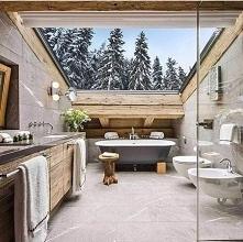 Łazienka <3 #łazienka #dom #home #window