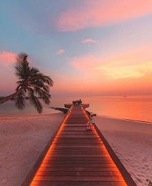 Gdzie spędzacie urlop? :)