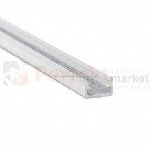 Profil aluminiowy LED ideal...