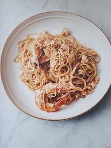 "Jamie Oliver ""5 składn..."