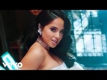 Becky G, Natti Natasha - Sin Pijama (Video Oficial)  znacie? :D