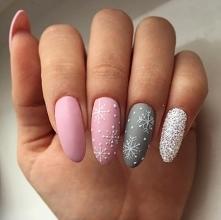 Nails, paznokcie