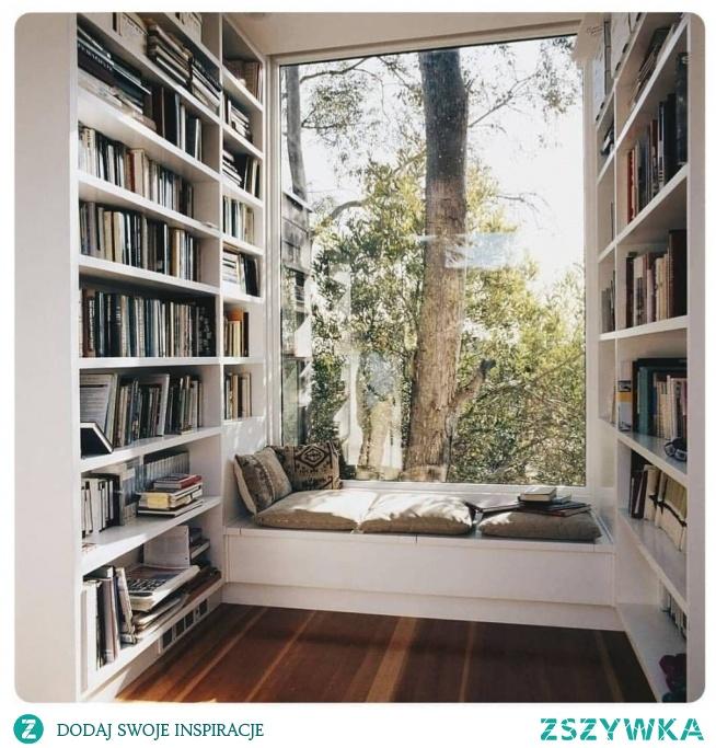 Library, czytelnia, biblioteka