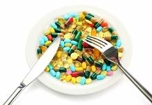 Suplementy w diecie – fakty...