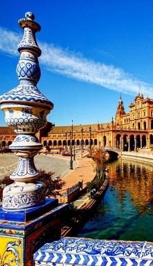 Plaza de España - placw Mad...