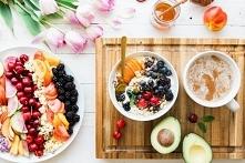 Kupony spożywcze na zdrową żywność!