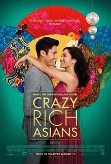 Bajecznie bogaci Azjaci