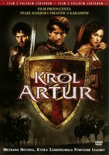 Król Artur (2004)