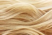 Pielęgnacja włosów po 50-tce