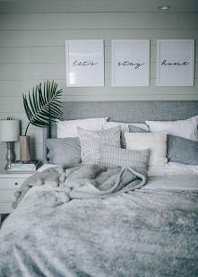super sypialnia ^.