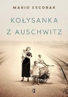 Kołysanka z Auschwitz - Mar...