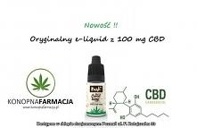 Basic Cured Hemp 100 mg CBD...