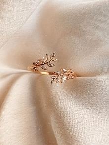#womensjewelry