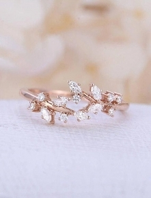 #diamondweddingrings