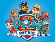 Zabawki z bajek, filmów, gier i reklam. To tu znajdziesz zabawki z ulubionymi bohaterami dzieci i młodzieży. Figurki, klocki, puzzle, pojazdy, gry, a nawet artykuły szkolne z mo...