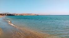 Costa Calma - Fuerteventura