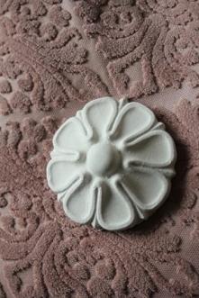 kwiatek do decoupage