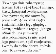 ~Musiola_dd