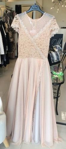 Szukam takiej (lub podobnej) sukienki