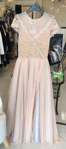 Szukam takiej sukienki ;-)