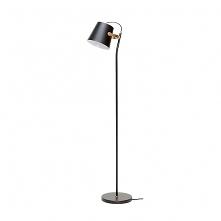 Lampa podłogowa Basics II c...
