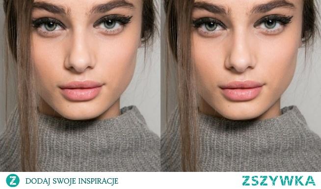 Jak zrobić idealną kreskę eyelinerem