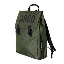 CARGO plecak M-size - OTAN ...