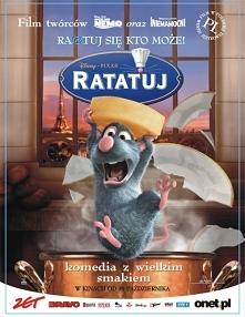 Ratatuj (2017)  przygodowy,...