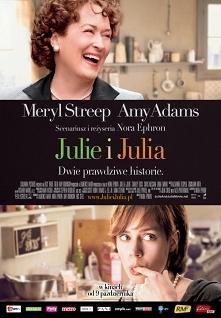 Jullie and Julia (2019)  biograficzny, komedia, dramat  Historia Julii, która...