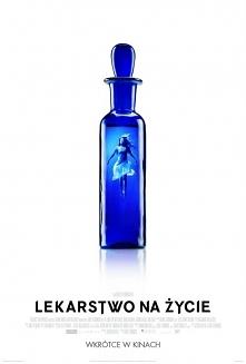 Lekarstwo na życie (2016)  ...