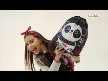 Super plecaki St. Majewski - artykuły szkolne w zabawkitotu pl