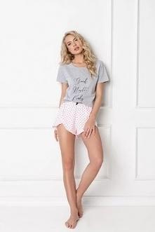 Aruelle Grace Short piżama ...
