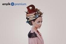 Empik Premium - warto czy nie? Odpowiedź po kliknięciu w foto ;)