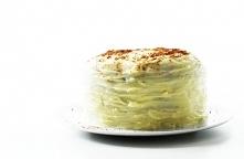 Tort-Czekoladowy-z-Twistem-1