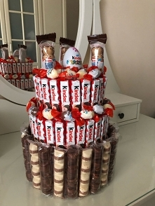 Tort urodzinowy