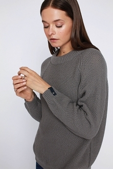 Sweter SUZY