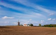 Kamperem do Holandii - dlac...