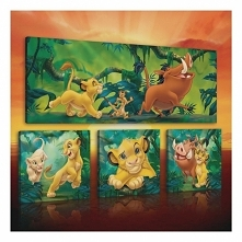 obrazki dla dzieci :)