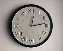 Zegary betonowe wniosą unikalny styl m.in. do salonu, kuchni, jadalni, holu, biura, a także innych pomieszczeń mieszkalnych i komercyjnych. Różnorodność naszych modeli umożliwia...