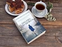 Niezwykle ważna i mądra książka, którą po prostu trzeba przeczytać, a dlaczeg...
