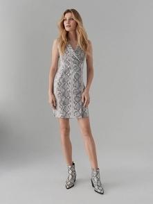 Sukienka Mohito, 139,99 zł