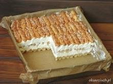 Ciasto dla leniwych