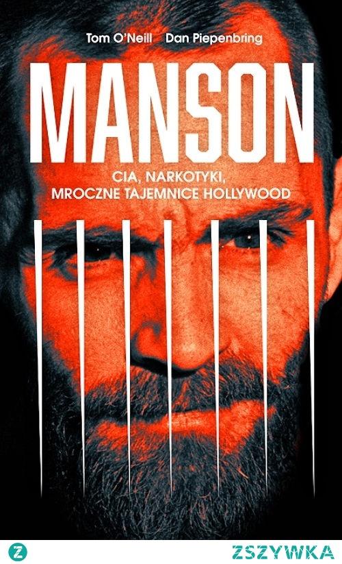 """W książce """"Manson. CIA, narkotyki i mroczne tajemnice Hollywood"""" odnajdziemy dużo informacji na temat umysłów, jakie były ściągane do Rodziny, poznamy zwyczaje sekty, a także życiorysy jej członków. Dzieło zawiera opis sieci powiązań, taką pajęczynę nawet – wydawać by się mogło – najmniej istotnych kwestii, które w jakiś sposób mogą łączyć się z Mansonem i Rodziną, a także próbuje weryfikować przebieg głośnego procesu sprzed laty. Tom O'Neill wykonał kawał pracy przedstawiając czytelnikowi mroczne realia hollywoodzkiego świata przełomu lat sześćdziesiątych i siedemdziesiątych XX wieku, ale brakuje temu odpowiedniej puenty."""
