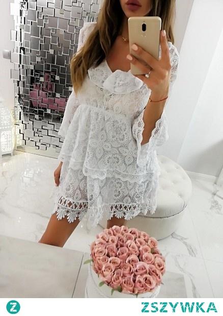 sukienka Only's